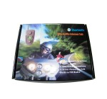 motorcycle-helmet-headsets-intercom-bluetooth-handfree-kit-100m
