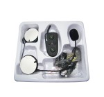 motorcycle-helmet-headsets-intercom-bluetooth-handfree-kit-100m-2