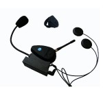 motorcycle-helmet-headsets-intercom-bluetooth-handsfree-kit-1