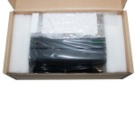 msr605-hico-magnetic-card-reader-writer-encoder-105