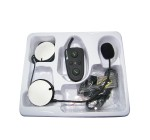 new-100m-motorcycle-helmet-headsets-intercom-bluetooth-hansfree-kit-2