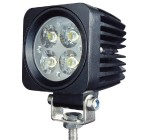 new-10w-spot-flood-led-work-light-offroad-jeep-boat-truck-ip67-12v-24v-1