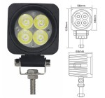 new-10w-spot-flood-led-work-light-offroad-jeep-boat-truck-ip67-12v-24v