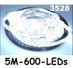new-5m-car-cool-white-3528-smd-led-waterproof-strip-12v-600-leds-1