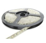 new-5m-car-cool-white-3528-smd-led-waterproof-strip-12v-600-leds-3