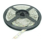 new-5m-car-cool-white-5050-smd-led-waterproof-flexible-strip-12v-300-leds-2
