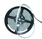 new-5m-car-cool-white-5050-smd-led-waterproof-flexible-strip-12v-300-leds-3