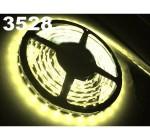 new-5m-car-warm-white-3528-smd-led-waterproof-strip-12v-600-leds-1