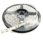 new-5m-cool-white-5050-smd-led-waterproof-flexible-strip-150-leds-2