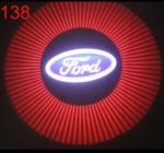 new-car-door-laser-shadow-light-car-light-laser-bright-logo-4