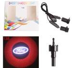 new-car-door-laser-shadow-light-car-light-laser-bright-logo-5