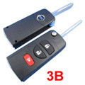new-nissan-flip-remote-key-shell-120