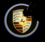 new-porsche-cayenne-original-naante-super-cool-logo-1