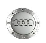new-product-audi-wheel-center-caps-1