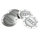 new-product-audi-wheel-center-caps-2