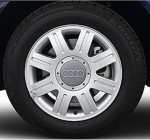new-product-audi-wheel-center-caps-3