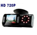 night-vision-car-dash-cam-video-camera-recorder-dvr-4