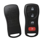 nissan-remote-shell-4button-sa942-5