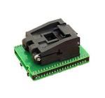 plcc44-adapter-1