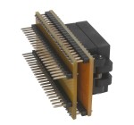 qfp44-socket-adapter-chip-programmer-new-4