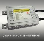 quick-start-slim-xenon-hid-kit-6
