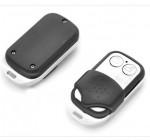 rd016-remote-key-shell-1