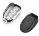 rd017-remote-key-shell-503