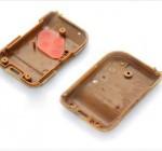 rd077-remote-key-shell-3