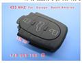 sa485-vw-3b-remote-1-jo-b-433mhz-120