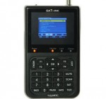 satlink-ws-6906-professional-digital-satellite-signal-finder-meter-1