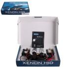 slim-xenon-hid-kit-12v-1