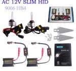 slim-xenon-hid-kit-12v-10