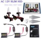 slim-xenon-hid-kit-12v-11