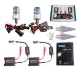 slim-xenon-hid-kit-12v-2