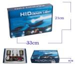 slim-xenon-hid-kit-12v-3