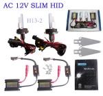 slim-xenon-hid-kit-12v-4