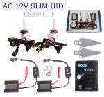 slim-xenon-hid-kit-12v-5