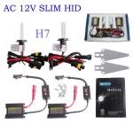 slim-xenon-hid-kit-12v-6