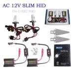 slim-xenon-hid-kit-12v-7