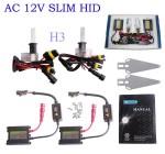slim-xenon-hid-kit-12v-8