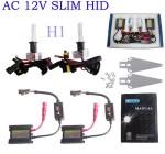 slim-xenon-hid-kit-12v-9