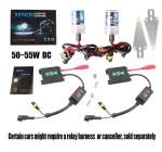 slim-xenon-hid-kit-h1-h3-h11-h13-9004-55w-1