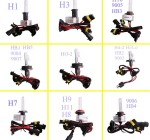 slim-xenon-hid-kit-h1-h3-h11-h13-9004-55w-3