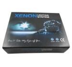 slim-xenon-hid-kit-h1-h3-h11-h13-9004-55w-4