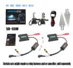 slim-xenon-hid-kit-h4-h13-9004-9007-hi-lo-1