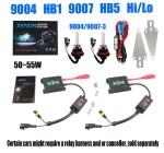 slim-xenon-hid-kit-h4-h13-9004-9007-hi-lo-2