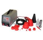 smoke-automotive-leak-locator-all-100-4