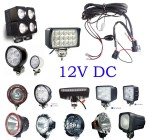 spot-flood-led-hid-work-driving-light-wiring-loom-harness-12v-40a-1