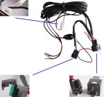 spot-flood-led-hid-work-driving-light-wiring-loom-harness-12v-40a-2