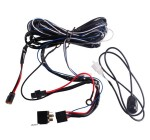 spot-flood-led-work-driving-light-wiring-loom-harness-12v-40a-2